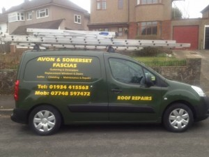 avon-somerset-fascias-building-maintenance